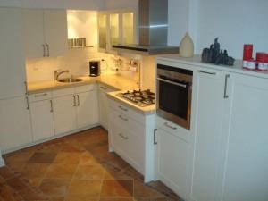 foto keuken3